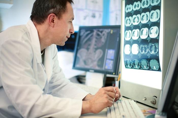 В диагностике и лечении рака появилась новая методика