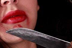 В Москве официантка была зарезана за отказ выйти замуж