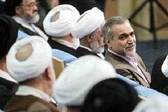 В Иране арестован брат президента страны
