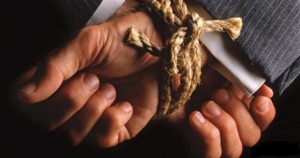 В Махачкале задержаны подозреваемые в похищении министра