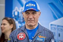 Магомед Толбоев: Чемезов, Нерадько и прочий сброд убивают российскую авиацию
