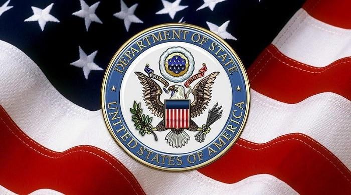 Вашингтон призвал американцев до 1 сентября покинуть КНДР фото 2