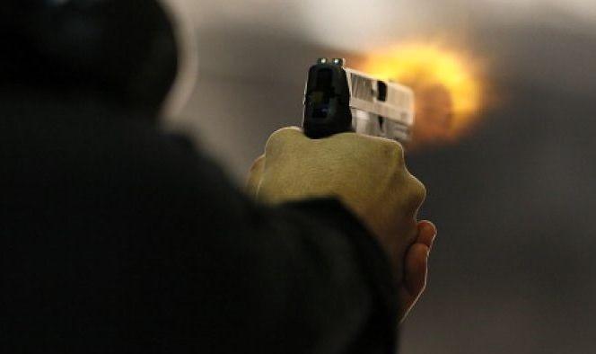 В Москве застрелили директора «Океанариума» фото 2