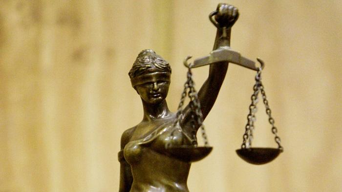 Перепост карикатур на Христоса суд оценил в 50 тысяч рублей