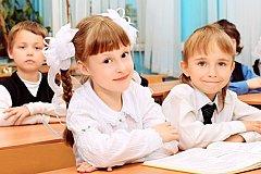 В Севастополе наблюдается нехватка учителей и школ