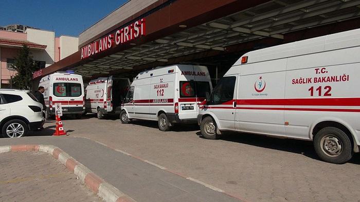 Бороться с турецким вирусом Коксаки будут российские эксперты