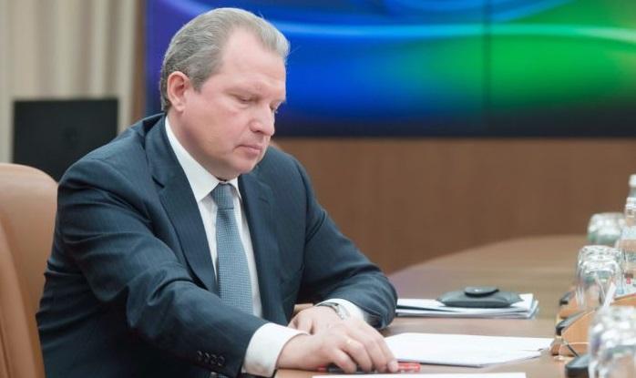 Для московских главврачей разработали уникальный проект