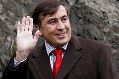 Саакашвили: «Грузинские власти с барыгами в Украине готовят обвинение»