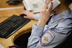 ЧП в Ивантеевке: школьник выстрелил в учителя и устроил пожар