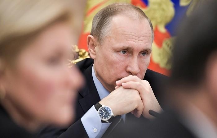 Почему хороший президент не разгонит плохое правительство? фото 2