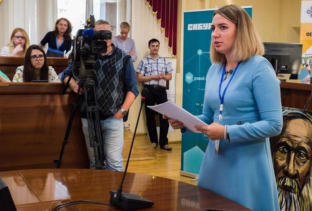Команда из Челябинска завоевала главный приз «Турнира Трёх Наук» и отправится в Архыз фото 3