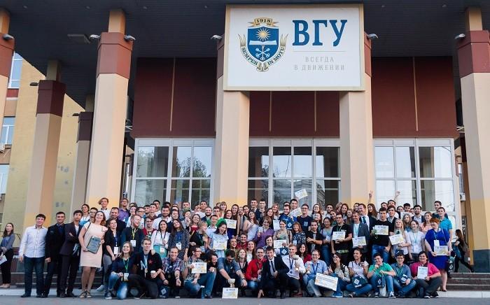 Команда из Челябинска завоевала главный приз «Турнира Трёх Наук» и отправится в Архыз фото 2