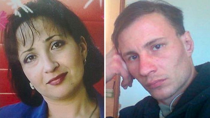 Убийца-каннибал из Краснодара попал под амнистию