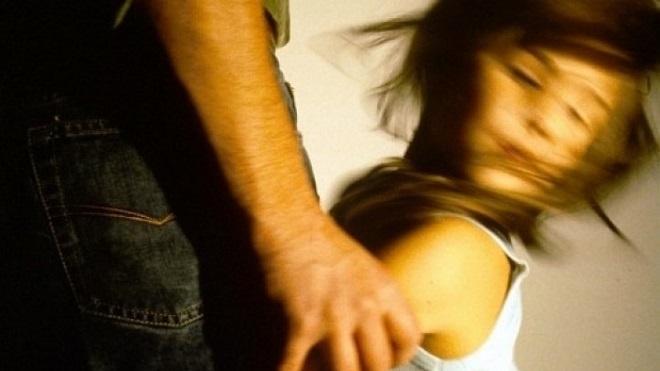 Попечитель Фонда поддержки РПЦ арестован за изнасилование младших школьниц