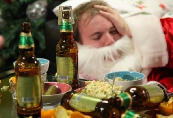 Жириновский против новогодних каникул фото 2