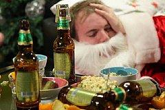 Жириновский против новогодних каникул