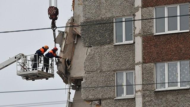 Фото: Правда-ТВ