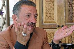 Бывший владелец Черкизовского рынка объявлен в розыск