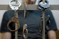 Насильник и убийца ребёнка получил пожизненный срок