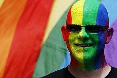 Страсбургский суд обязал Россию выплатить компенсацию за запрет гей-пропаганды среди детей