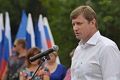 Бывшему главе ставропольского Минстроя изменили наказание