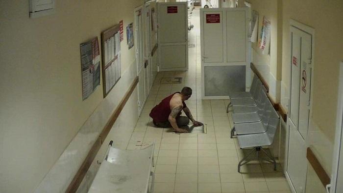 По факту смерти пациента в смоленской больнице организуют проверку