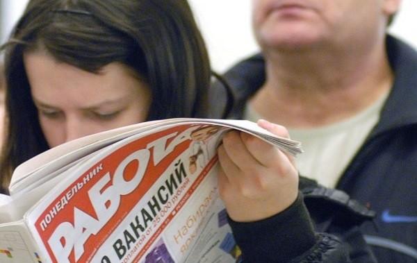 Фото:  fair.ru