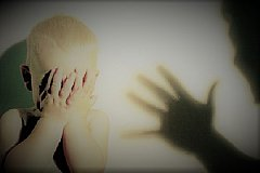 Женщина с особой жестокостью забила трёхлетнего ребенка до смерти