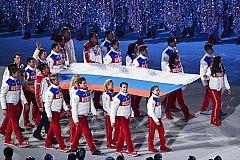 Влад Шурыгин: «выступать на играх, где твою страну с презрением вышвырнули - это и есть бесчестие»