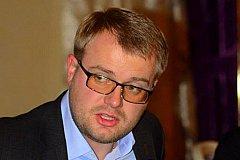 Крымский вице-премьер Полонский посоветовал послу США подучить историю