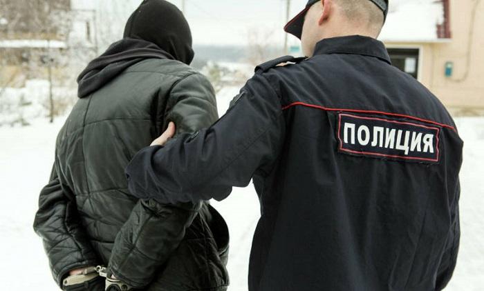 Директора «Меньшевика» задержали