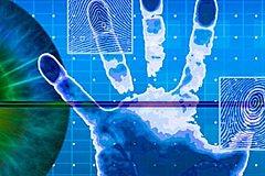 В России принят закон об открытии счетов в банках по биометрическим данным