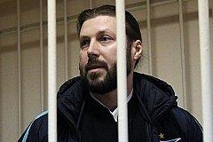Священника-педофила Грозовского осудили на 14 лет колонии строгого режима
