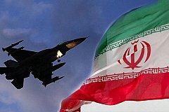 Иран призывает Россию к совместному выдворению из Сирии турецких сил