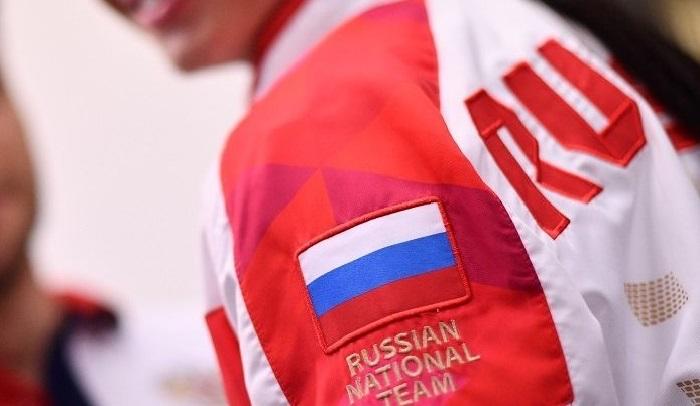Оправданных CAS российских атлетов МОК на ОИ не пустил