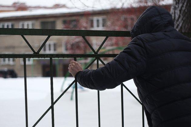 Кемеровчанин изнасиловал более 60 мальчиков