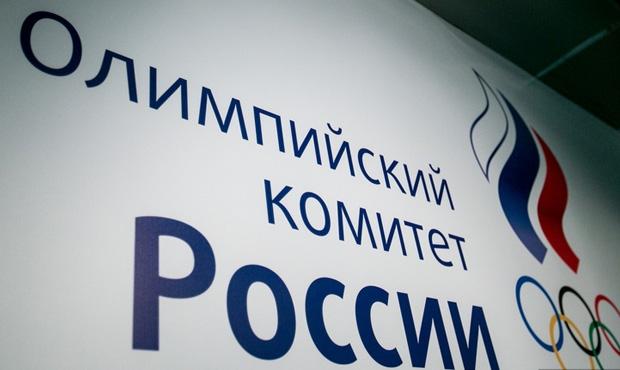 За унижения Россия заплатила МОК еще и деньгами