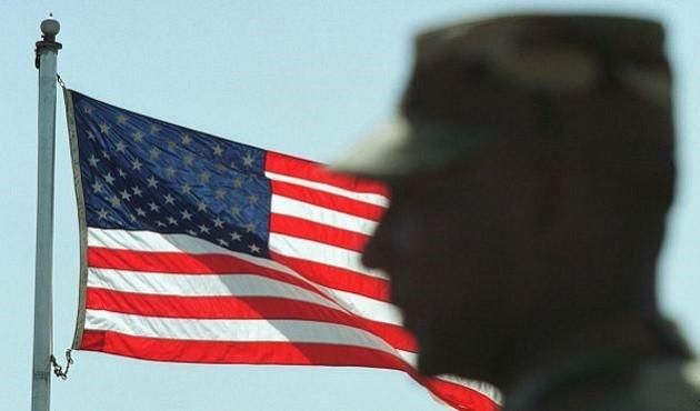 Готовят ли США новые конфликты, собирая войска у границ России? фото 2