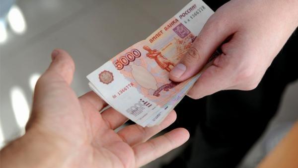 Коррупция в России процветает - суммы взяток растут фото 2