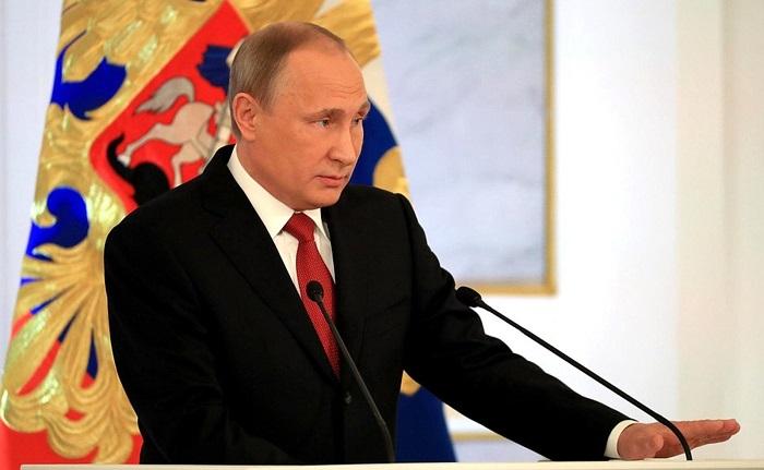 В России учредили знак «За наставничество»