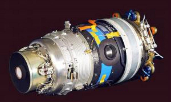 Боевая ступень-кинетический перехватчик Mk 142 предназначена для уничтожения баллистических и аэробаллистических целей противника на высотах более 70 - 100 км методом прямого попада-ния «hit-to-kill». Управляется газодинамическими двигателями поперечного управления импульсного типа. Несмотря на это, уничтожить высокоманевринный объект со сложной квазибаллистической траекторией ступени Mk 142 будет крайне затруднительно