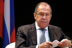 Америка получила жесткое предупреждение России