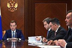 В правительстве обсуждается вопрос о повышении НДФЛ до 15%