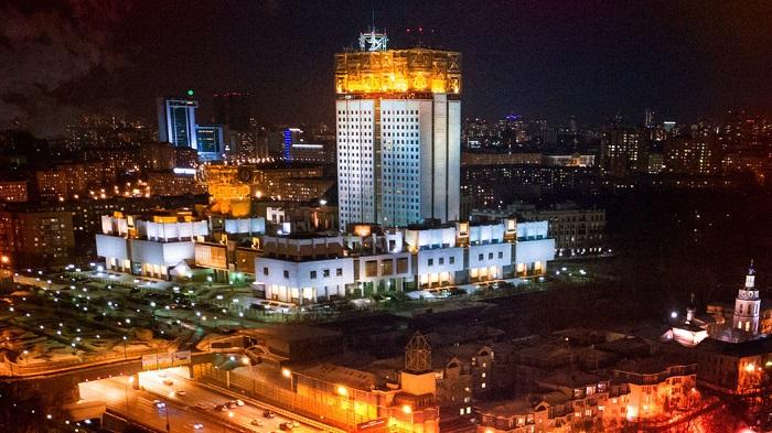 Полномочия РАН официально расширены