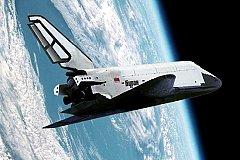В России собираются восстановить программу космических «челноков»