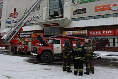 Госдума примет закон о размещении кинотеатров на нижних этажах ТЦ