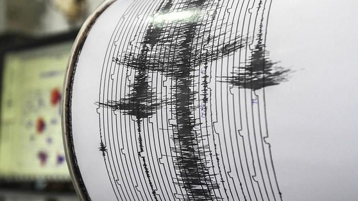 Землетрясения: Дагестан и Северную Осетию «тряхнуло» фото 2