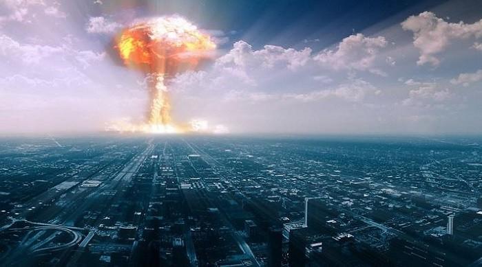 Эксперт рассчитал ущерб США от ядерного удара со стороны России фото 2