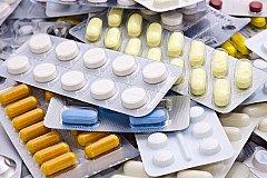 Ситуацию с лекарствами в России Госдума взяла на контроль