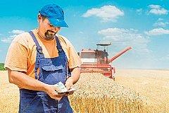 Минсельхоз спрогнозировал экспорт сельхозпродукции